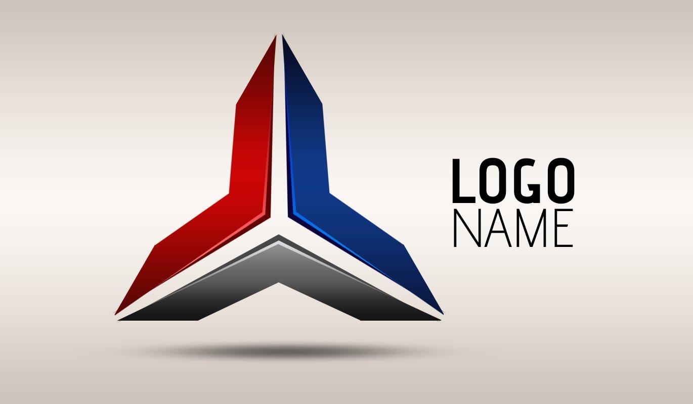 Изработка на лого – основни механизми на работа
