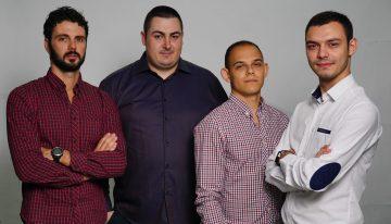 Нова дигитална агенция във Варна с амбиции да помогне с развитието на бизнеса в страната