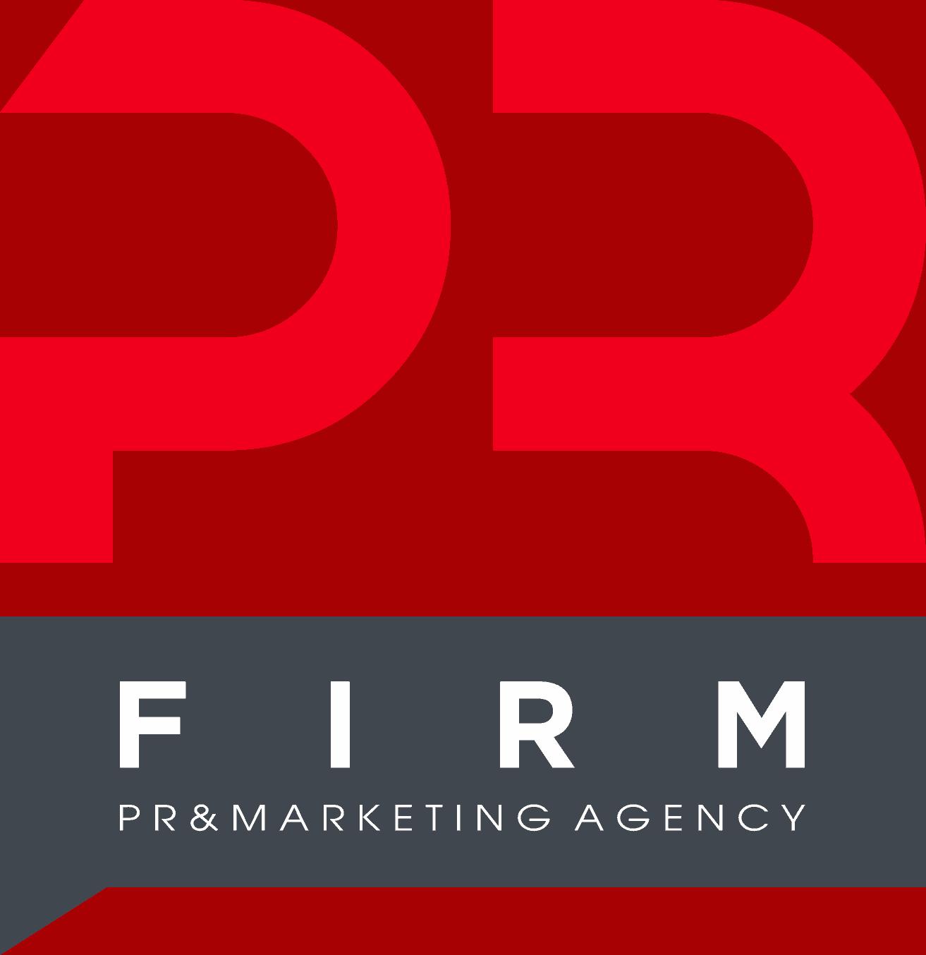 PRFirm