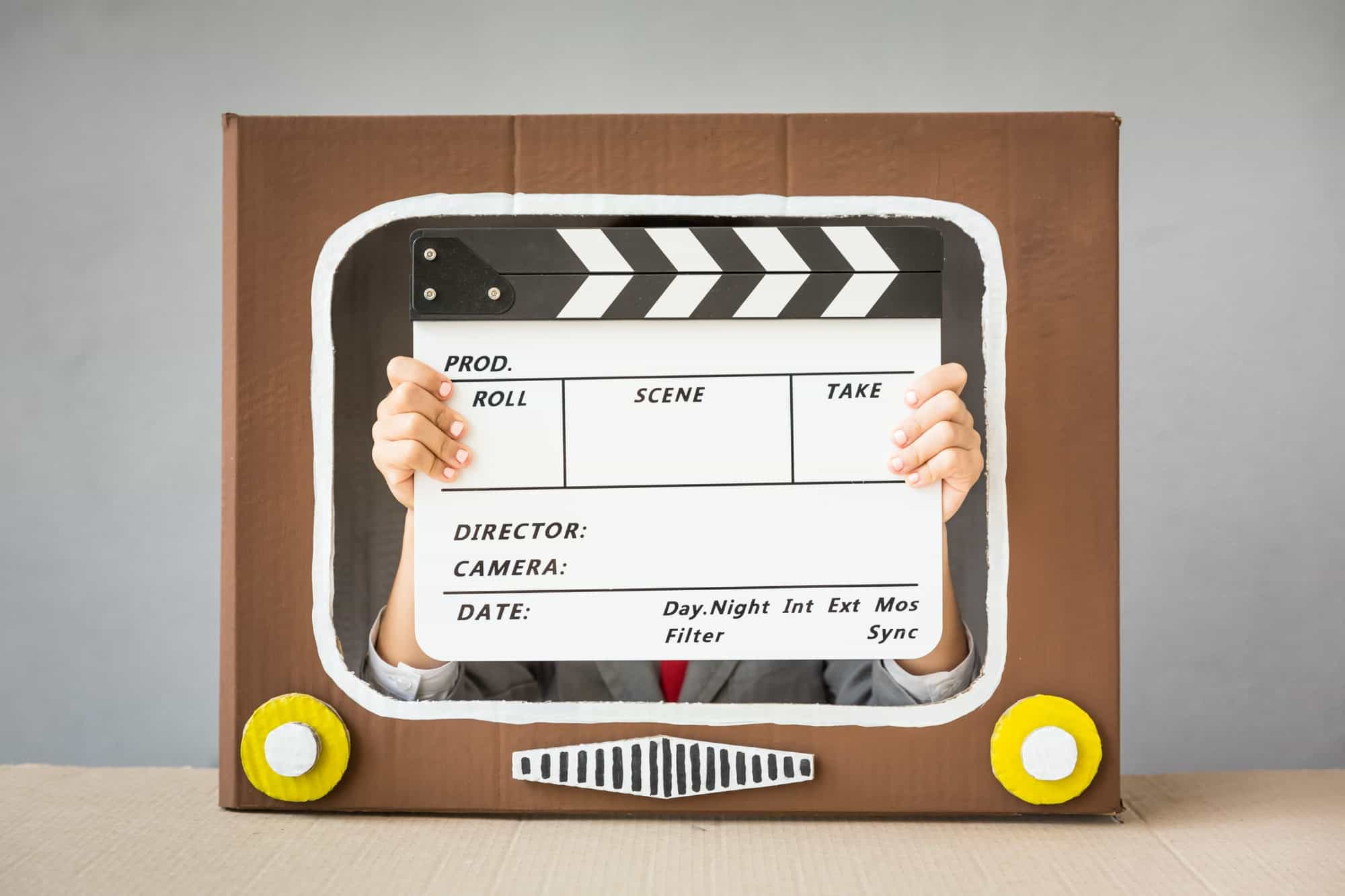 готини български реклами по родния ефир